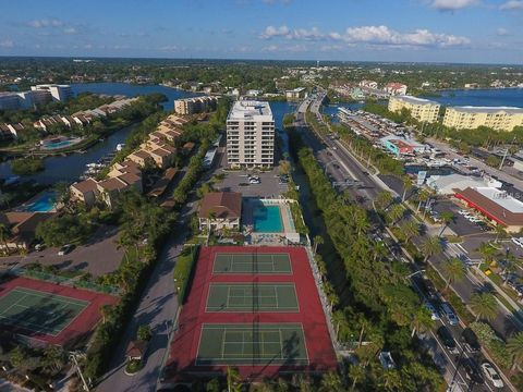 6415 Midnight Pass Rd Apt 602, Sarasota, FL 34242