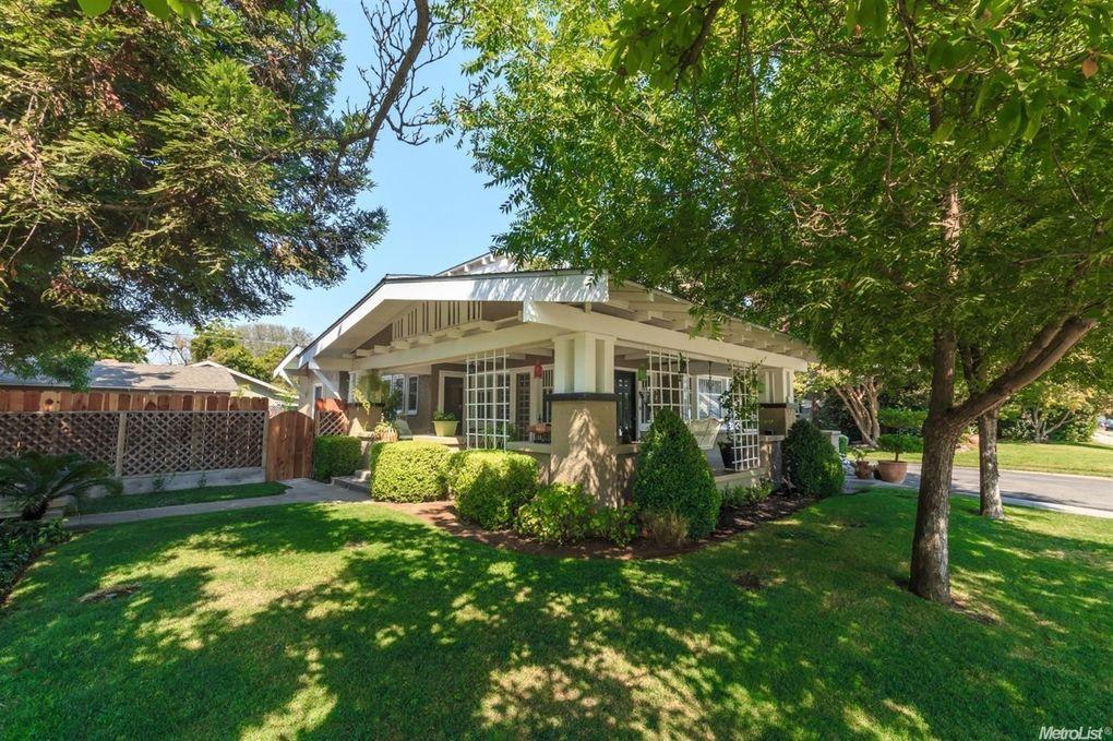 Property Rental Oakdale Ca