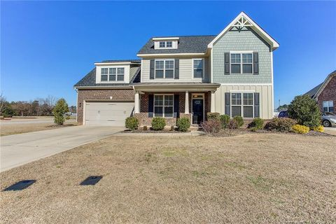 Fayetteville, NC Houses for Sale with Swimming Pool - realtor com®