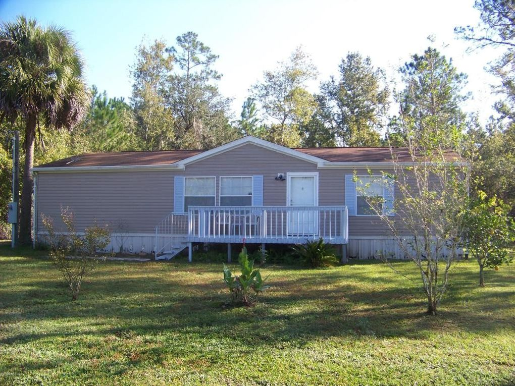 39 mls m5135537615 in palatka fl 32177 home for sale and