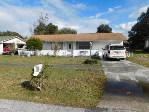 15031 Sw 43rd Terrace Rd, Ocala, FL 34473