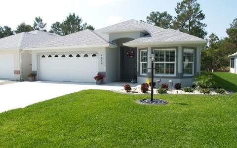 vantage pointe real estate homes for sale in vantage