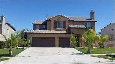 1625 Paseo Vista St, Corona, CA 92881