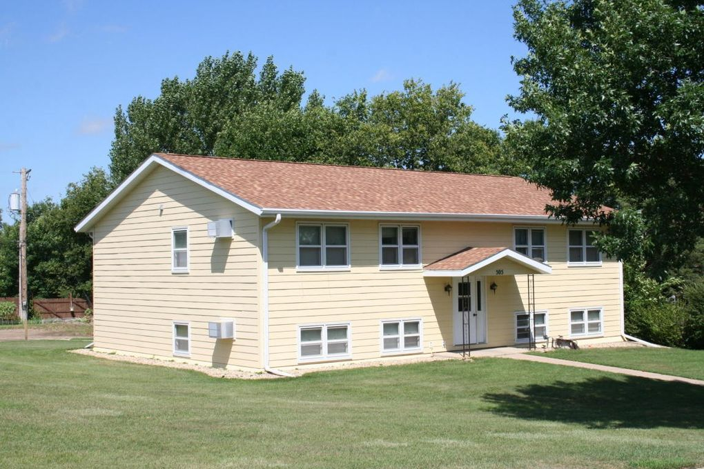 505 s main st mitchell sd 57301 for Mitchell homes price list