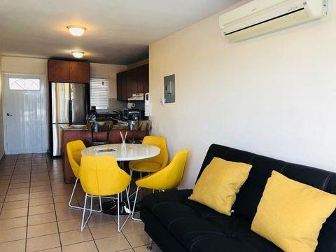 2305 Calle Tabonuco Unit 4, Ponce, PR 00716