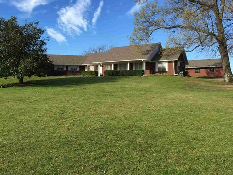 page 4 quitman tx real estate homes for sale