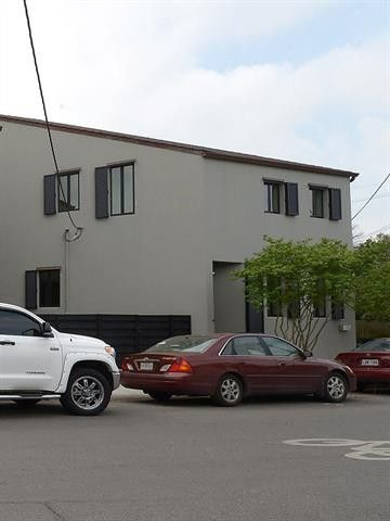 Marigny new orleans la real estate homes for sale realtor 1816 burgundy st new orleans la 70116 sciox Image collections