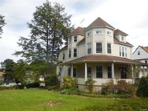 287 Garden Ave Mount Vernon Ny 10553 Realtorcom