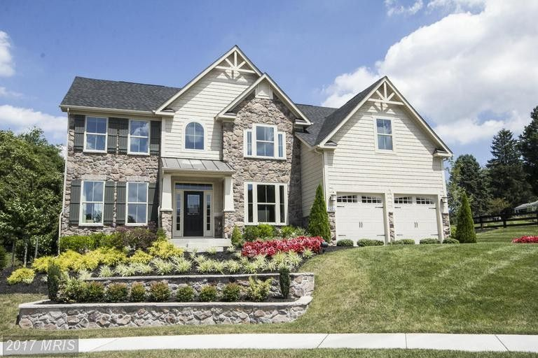 Homes For Sale In Perry Hall Md
