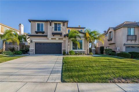13879 Dove Canyon Way, Rancho Cucamonga, CA 91739