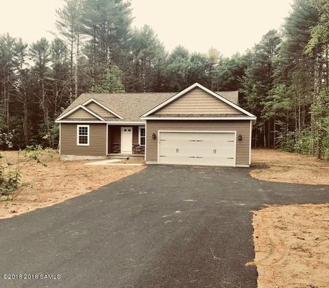 Photo of 345 Luzerne Rd, Queensbury, NY 12804