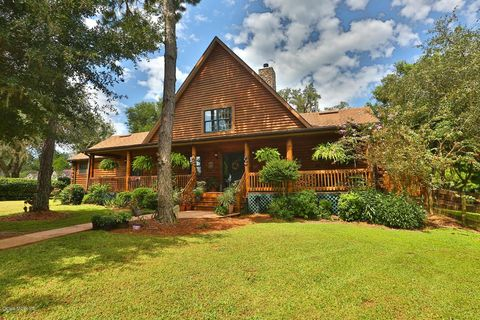 Amazing Ocklawaha Fl Real Estate Ocklawaha Homes For Sale Interior Design Ideas Gresisoteloinfo