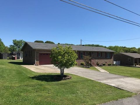 Photo of 119 Mason Dr, Fayetteville, TN 37334