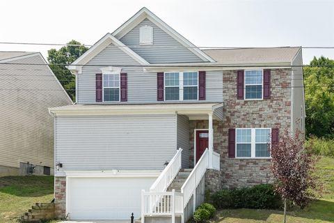 37218 real estate homes for sale realtor com rh realtor com