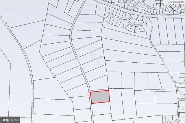 5917 Doyle Rd Clifton Va 20124 Realtor Com 174