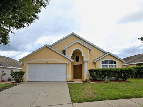 Clermont, FL Real Estate - Clermont Homes for Sale - realtor com®