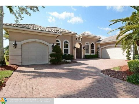 5 bedroom coral springs fl homes for sale for 5 bedroom homes for sale in florida
