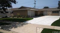 Howland Ln Huntington Beach Ca