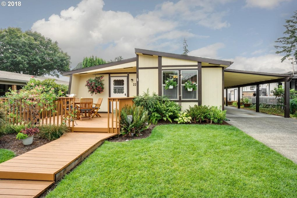 14204 Ne 10th Ave Unit 22, Vancouver, WA 98685