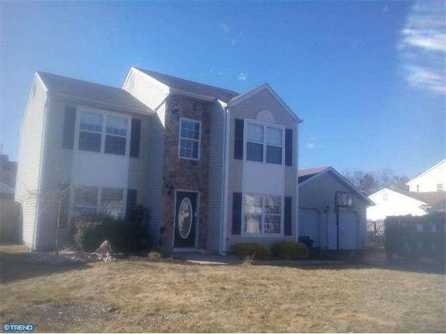 54 sherrybrooke dr howell nj 07731 recently sold homes sold