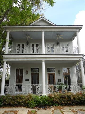 Photo of 5925 Patton St, New Orleans, LA 70115