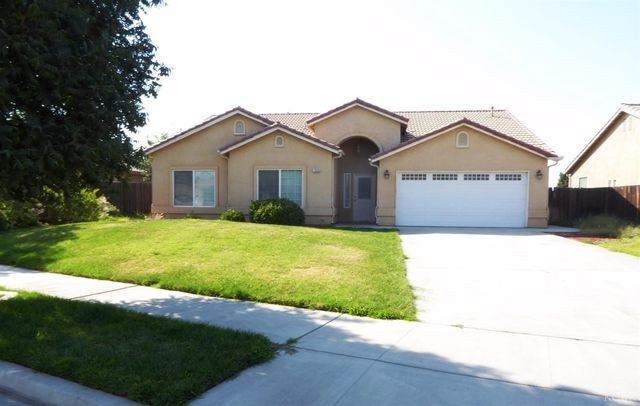 1039 par ave lemoore ca 93245 home for sale real