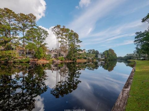 Page 12 Hilton Head Island Sc Condos Amp Townhomes For
