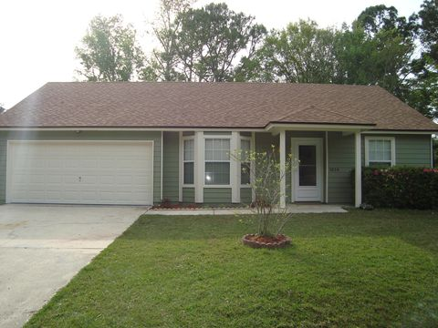 Clay County Fl Real Estate Homes For Sale Realtor Com
