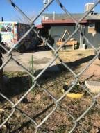 Photo of 424 Kyle St, El Paso, TX 79905