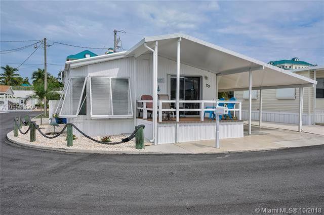 14661 Us Highway 1, Juno Beach, FL 33408