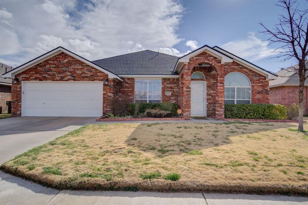 8805 13th St, Lubbock, TX 79416