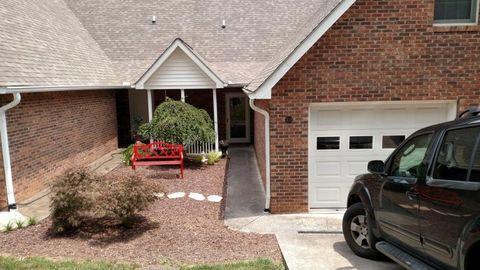 424 Alexander Ave, Church Hill, TN 37642