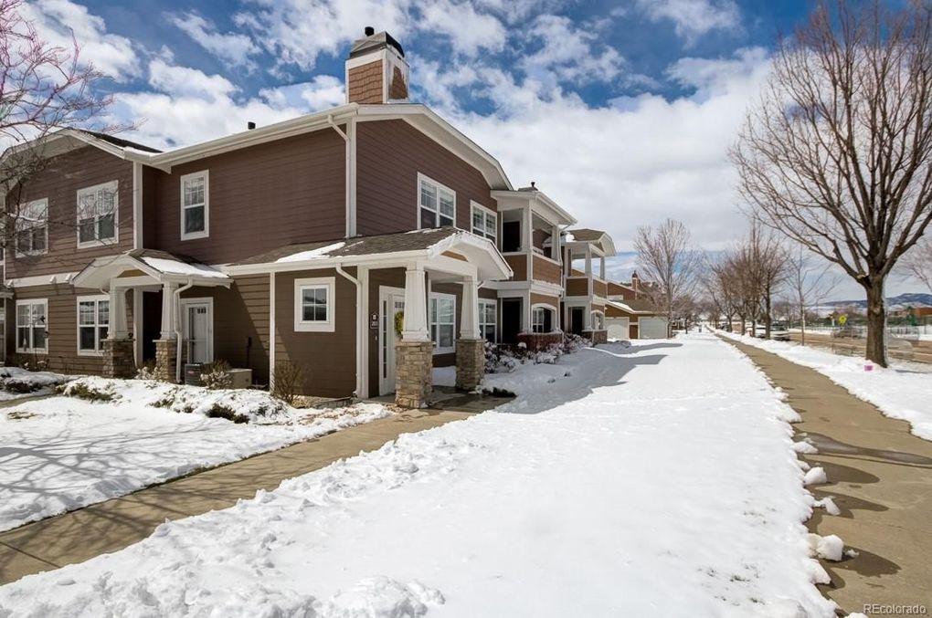 2214 Owens Ave Unit 203, Fort Collins, CO 80528
