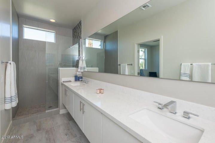 325 E Coronado Rd Unit 7, Phoenix, AZ 85004