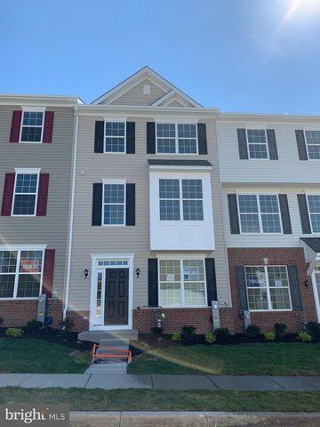 21237 new homes for sale realtor com rh realtor com
