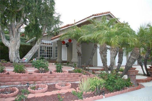 39 San Patricio Rancho Santa Margarita, CA 92688