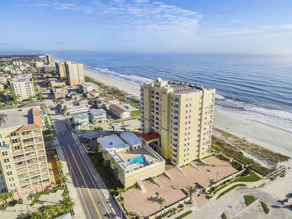 917 1st St N Apt 903 Jacksonville Beach, FL 32250