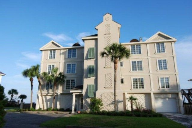 Fully Furnished Room Rentals In St Simons Island Ga