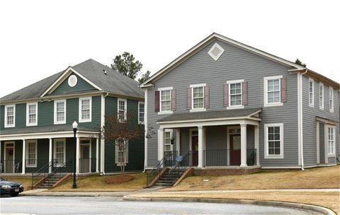 Photo of 150 Calhoun Way, Macon, GA 31206
