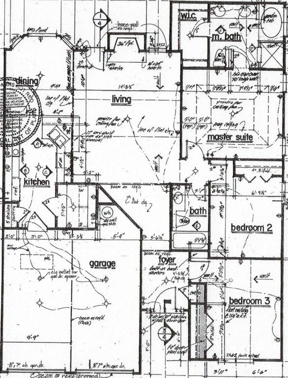 Home Network Wiring Diagram No Closet