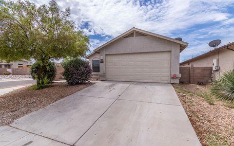 2413 W Tyler River Dr, Tucson, AZ 85705