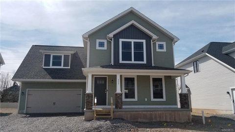 North Buffalo Buffalo Ny New Homes For Sale Realtorcom