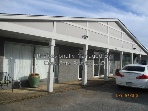 Photo of 2860 Bartlett Ste 15 15 Rd Unit Bartlett2860, Bartlett, TN 38134
