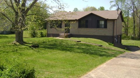 7117 Meadow View Dr, Fairview, TN 37062