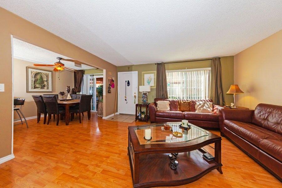 1560 Terrace Pine Ln Unit B, San Diego, CA 92173