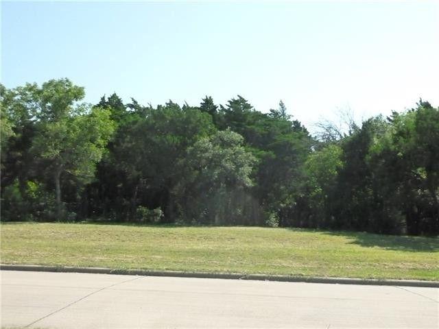 234 City View Ct Unit 1165, Cedar Hill, TX 75104
