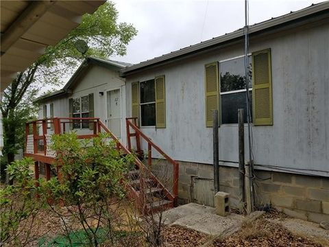 Photo of 2071 Live Oak Dr, May, TX 76857