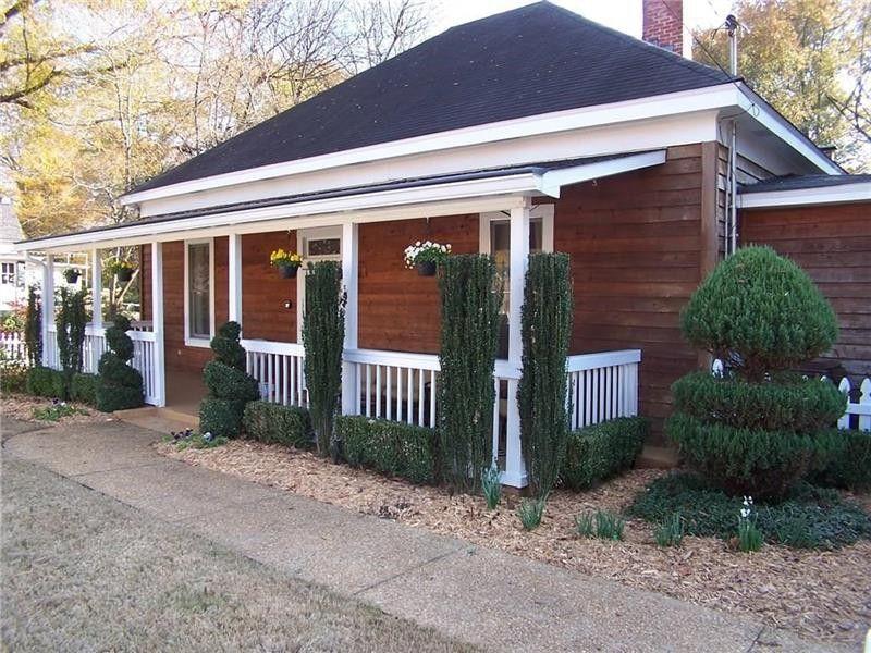 426 W Main St, Cartersville, GA 30120