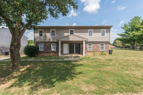 Photo of 245 Landings Dr, Frankfort, KY 40601