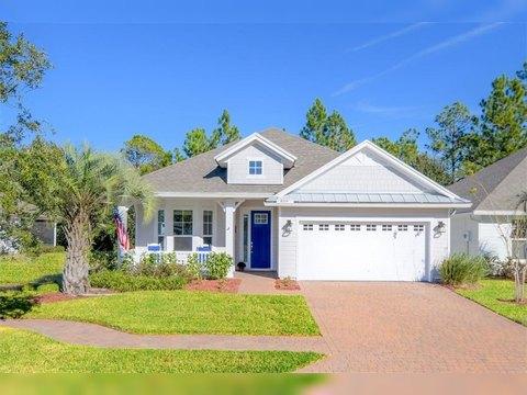 85191 Floridian Dr Fernandina Beach Fl 32034